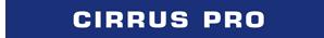 Cirrus Basic